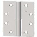 Door-Hardware 2Knuckle-Hinge Hager-Companies