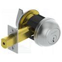 Door-Hardware 3100-ThumbTurn-DeadBolt Hager-Companies