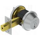 Door-Hardware 3200-Double-Cylinder Hager-Companies