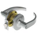 Door-Hardware 3400-Archer Hager-Companies