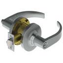 Door-Hardware 3400-August-Lever Hager-Companies