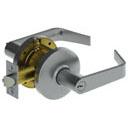 Door-Hardware 3500-August-Lever Hager-Companies