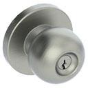 Door-Hardware 3500-August Hager-Companies