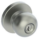 Door-Hardware 3500-Withnell Hager-Companies