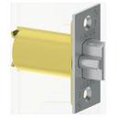 Door-Hardware 3944-Sq-Corner-Dead-Latch Hager-Companies