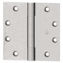 Door-Hardware 3Knuckle-Hinge Hager-Companies