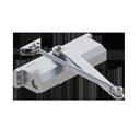Door-Hardware 5400RA S CL00033 Hager-Companies