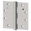 Door-Hardware 5Knuckle-Hinge-ElectricSwitch Hager-Companies