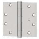 Door-Hardware 5Knuckle-Hinge Hager-Companies
