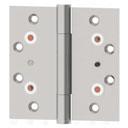 Door-Hardware 5Knuckle-Hinge TYP45 E1SE2 Hager-Companies