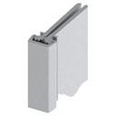 Door-Hardware 780-226-83HD Hager-Companies