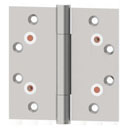 Door-Hardware E2-Hinge Hager-Companies