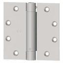 Door-Hardware Spring-Hinge Hager-Companies