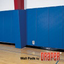 GymWallPad Shape-L Draper