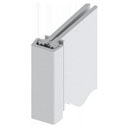 Door-Hardware Roton Geared-Hinge Hager-Companies